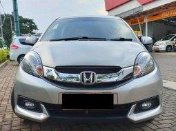Honda Mobilio E CVT 2014 DP Minim