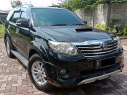 Toyota Fortuner VNT TRD 2013 Diesel