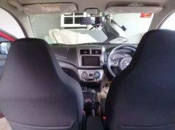 Mobil Daihatsu Ayla 2018 R terbaik di Kalimantan Selatan