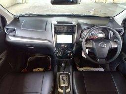 Mobil Toyota Avanza 2017 Veloz terbaik di Jawa Timur