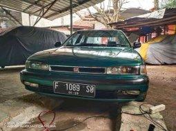 Jual mobil bekas murah Honda Accord 1990 di Banten