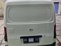 Mobil Daihatsu Gran Max 2016 Blind Van terbaik di Sumatra Utara