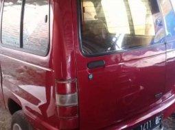 Mitsubishi Colt 2001 Jawa Barat dijual dengan harga termurah