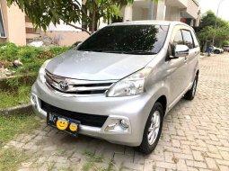 Mobil Toyota Avanza 2014 G terbaik di Sumatra Utara