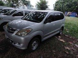 Jual mobil bekas murah Daihatsu Xenia Li 2010 di DKI Jakarta