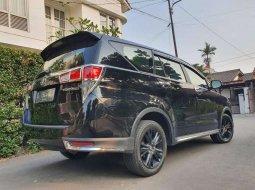 Jawa Barat, jual mobil Toyota Kijang Innova 2018 dengan harga terjangkau