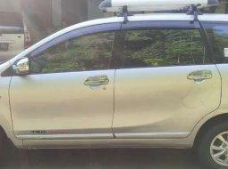 Mobil Toyota Avanza 2014 G terbaik di DKI Jakarta