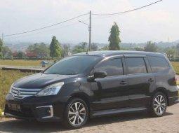 Nissan Grand Livina 2015 Jawa Tengah dijual dengan harga termurah