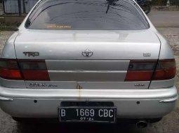 Jual cepat Toyota Corona 1993 di Banten