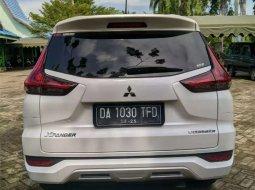 Jual mobil Mitsubishi Xpander ULTIMATE 2017 bekas, Kalimantan Selatan