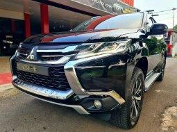 Jual Mitsubishi Pajero Sport 2017 harga murah di Jawa Tengah