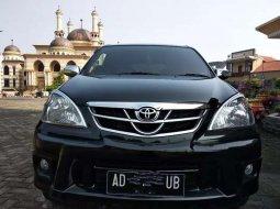 Jual cepat Toyota Avanza G 2011 di Jawa Tengah