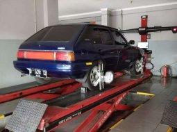 Jual Mazda MR90 1991 harga murah di Jawa Barat