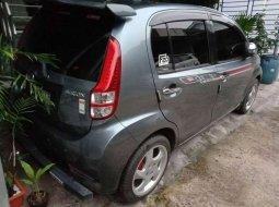 Jual Daihatsu Sirion 2011 harga murah di Jawa Barat