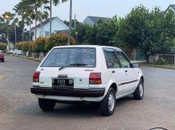 Jual mobil Toyota Starlet 1985 bekas, Jawa Barat