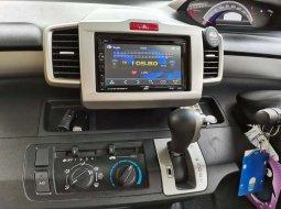 Jual mobil Honda Freed SD 2013 bekas, DKI Jakarta