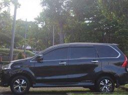 Jawa Tengah, jual mobil Daihatsu Xenia R SPORTY 2015 dengan harga terjangkau