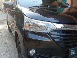 Dijual mobil bekas Daihatsu Xenia R, Sumatra Utara