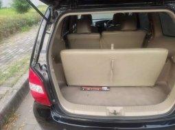 Jual mobil bekas murah Nissan Grand Livina XV 2010 di Jawa Tengah