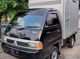 Dijual mobil bekas Mitsubishi Colt T120SS, Jawa Tengah