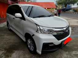 Jual mobil Daihatsu Xenia R SPORTY 2016 bekas, Sumatra Selatan