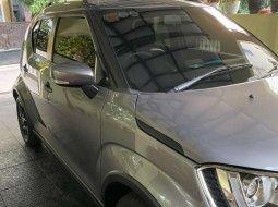 Dijual mobil bekas Suzuki Ignis GX MT, DKI Jakarta