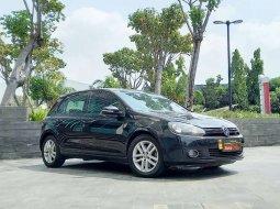 DKI Jakarta, jual mobil Volkswagen Golf TSI 2012 dengan harga terjangkau