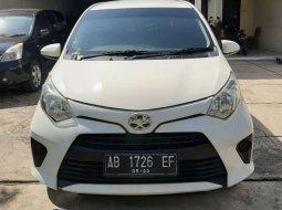 Dijual mobil bekas Toyota Calya E, Jawa Tengah