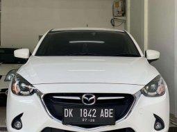 Mazda 2 2015 Bali dijual dengan harga termurah