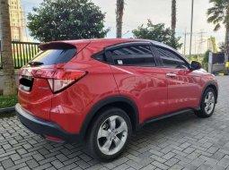 Jawa Timur, jual mobil Honda HR-V E CVT 2017 dengan harga terjangkau