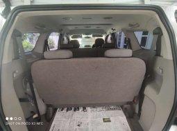 Chevrolet Spin 2013 Kalimantan Selatan dijual dengan harga termurah