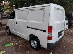 Jual Daihatsu Gran Max Blind Van 2015 harga murah di DKI Jakarta