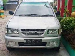 Jual Isuzu Panther LS 2003 harga murah di Jawa Timur