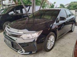 Toyota Camry 2017 DKI Jakarta dijual dengan harga termurah