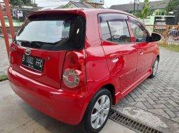 Jual cepat Kia Picanto SE 2009 di DKI Jakarta