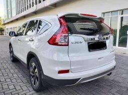 Mobil Honda CR-V 2015 2.4 Prestige dijual, Jawa Timur