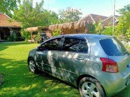Mobil Toyota Yaris 2008 J dijual, Jawa Tengah