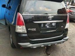 Jual mobil bekas murah Toyota Kijang Innova 2011 di Jawa Barat