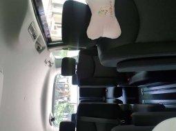 Nissan Serena 2015 Banten dijual dengan harga termurah