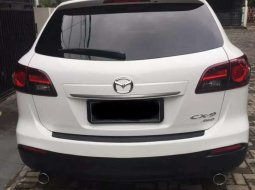 Jual mobil Mazda CX-9 2014 bekas, Banten