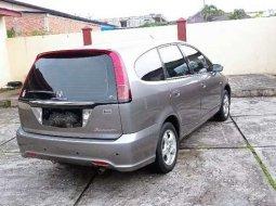 Dijual mobil bekas Honda Stream , Sumatra Barat