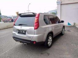 Mobil Nissan X-Trail 2009 2.5 terbaik di DKI Jakarta