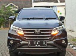 Daihatsu Terios 2018 Jawa Timur dijual dengan harga termurah