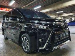 Banten, jual mobil Toyota Voxy 2019 dengan harga terjangkau