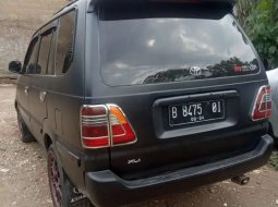 Dijual mobil bekas Toyota Kijang SX, Jawa Barat