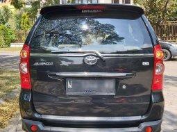 Jual mobil Toyota Avanza G 2010 bekas, Jawa Timur