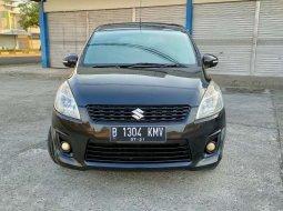 Jawa Barat, Suzuki Ertiga GL 2012 kondisi terawat
