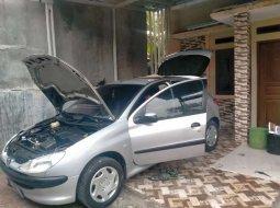Jawa Tengah, jual mobil Peugeot 206 2010 dengan harga terjangkau