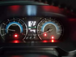 Mobil Toyota Rush 2020 TRD Sportivo dijual, Sumatra Selatan