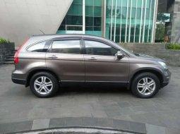 Jual mobil bekas murah Honda CR-V 2.4 2011 di DKI Jakarta